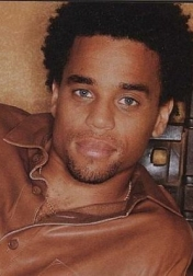 Download all the movies with a Michael Ealy