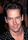 Download all the movies with a D.B. Sweeney