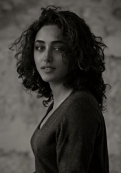 Download all the movies with a Golshifteh Farahani