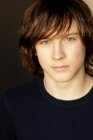 Download all the movies with a Logan Miller
