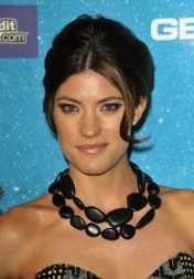 Download all the movies with a Jennifer Carpenter