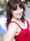 Download all the movies with a Terese Aiello