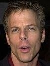 Download all the movies with a Greg Germann