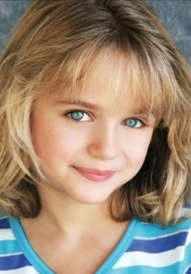 Download all the movies with a Joey King