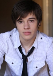 Download all the movies with a Matt Prokop