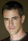 Download all the movies with a Dermot Mulroney
