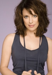 Download all the movies with a Alanna Ubach