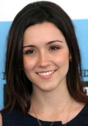 Download all the movies with a Shannon Woodward