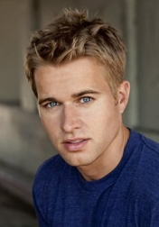Download all the movies with a Randy Wayne