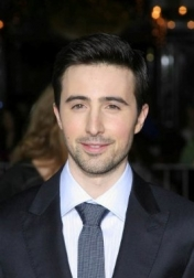 Download all the movies with a Josh Zuckerman