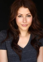 Download all the movies with a Amanda Crew