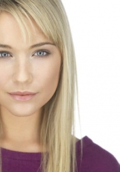 Download all the movies with a Katrina Bowden