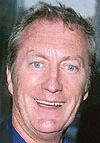 Download all the movies with a Bryan Brown