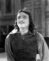 Download all the movies with a Douglas Fairbanks