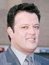 Download all the movies with a Paul Rodriguez