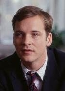 Download all the movies with a Peter Sarsgaard