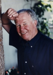 Download all the movies with a Ned Beatty