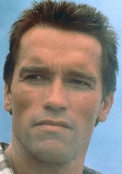 Download all the movies with a Arnold Schwarzenegger