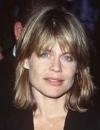 Download all the movies with a Linda Hamilton
