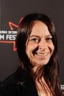 Download all the movies with a Kate Dickie