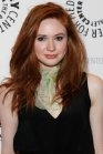 Download all the movies with a Karen Gillan