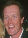 Download all the movies with a Robert Patrick