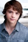 Download all the movies with a Joel Courtney