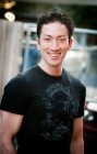 Download all the movies with a Todd Haberkorn