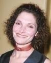 Download all the movies with a Mary Elizabeth Mastrantonio