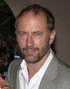 Download all the movies with a Xander Berkeley