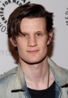 Download all the movies with a Matt Smith