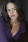 Download all the movies with a Lenora Crichlow