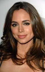 Download all the movies with a Eliza Dushku