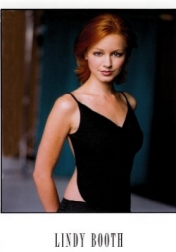 Download all the movies with a Lindy Booth