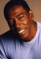 Download all the movies with a Ernie Hudson