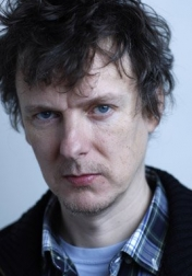 Download all the movies with a Michel Gondry