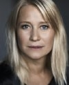Download all the movies with a Trine Dyrholm