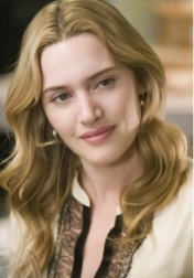 Download all the movies with a Kate Winslet