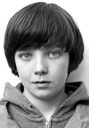 Download all the movies with a Asa Butterfield