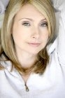 Download all the movies with a Cindy Dolenc