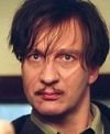Download all the movies with a David Thewlis