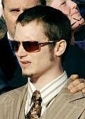 Download all the movies with a Elijah Wood