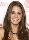 Download all the movies with a Nikki Reed