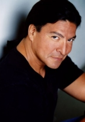 Download all the movies with a Gil Birmingham