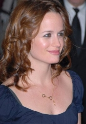 Download all the movies with a Elizabeth Reaser