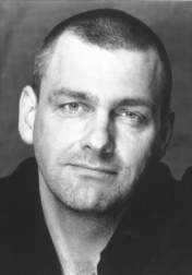 Download all the movies with a Ray Stevenson