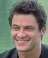 Download all the movies with a Dominic West