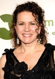 Download all the movies with a Susie Essman