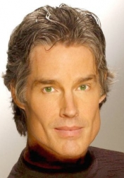 Download all the movies with a Ronn Moss