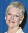 Download all the movies with a Judi Dench